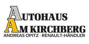 Autohaus-am-kirchberg in Herzlich Willkommen