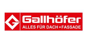 Gallhoefer in Herzlich Willkommen