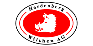 Hardenberg-wilthen in Herzlich Willkommen
