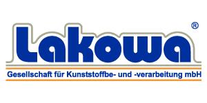 Lakowa in Herzlich Willkommen