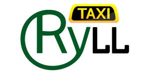 Taxi-ryll in Herzlich Willkommen