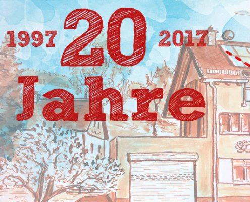 20-Jahre-Werbung-Oberland-495x400 in Herzlich Willkommen