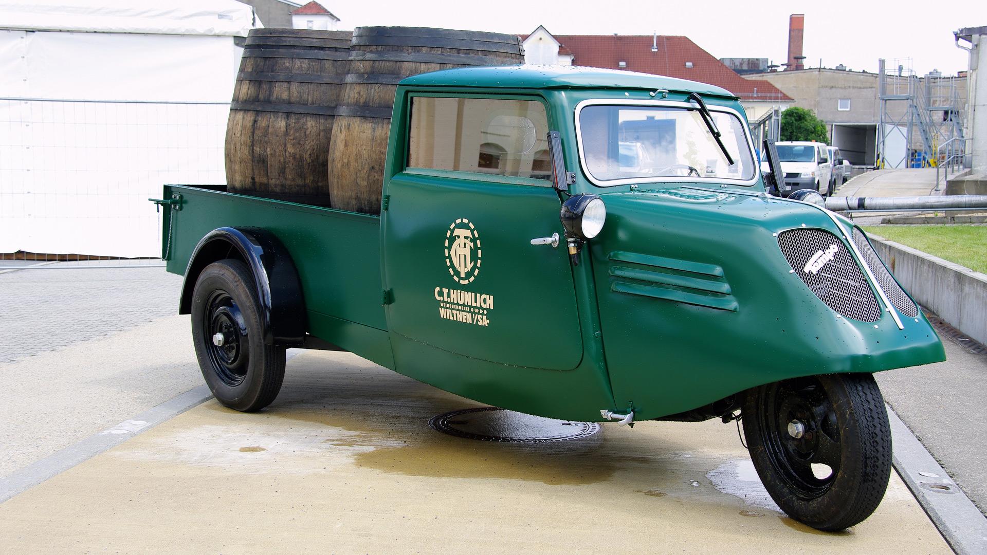 IMGP8861 in 175 Jahre Wilthener Weinbrennerei