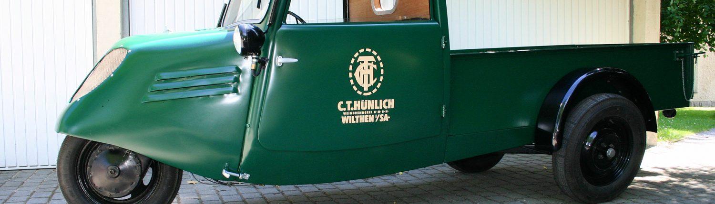 IMG 6351-1500x430 in 175 Jahre Wilthener Weinbrennerei
