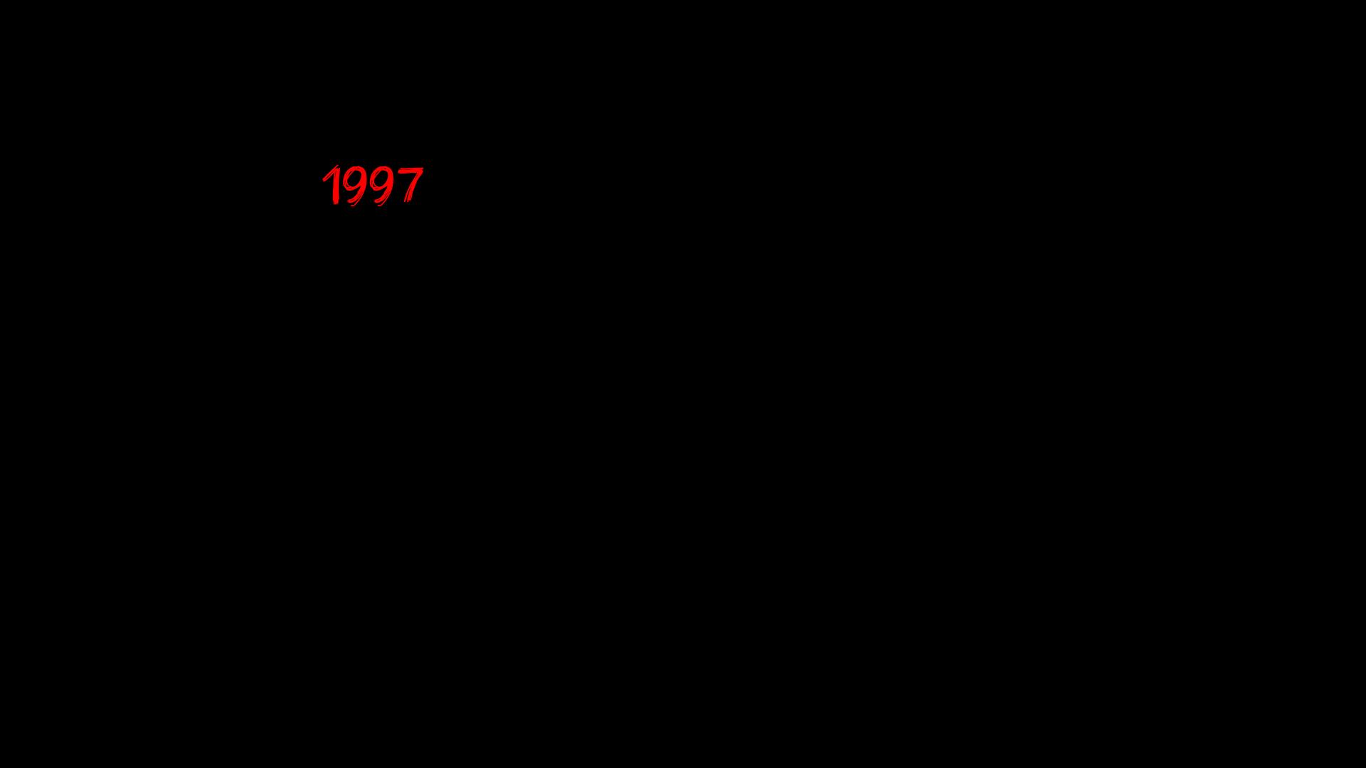 1997 in Herzlich Willkommen