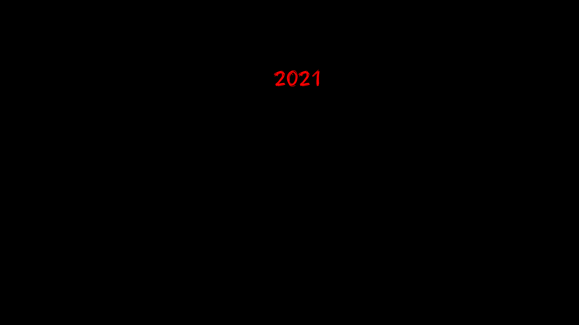 2021 in Herzlich Willkommen